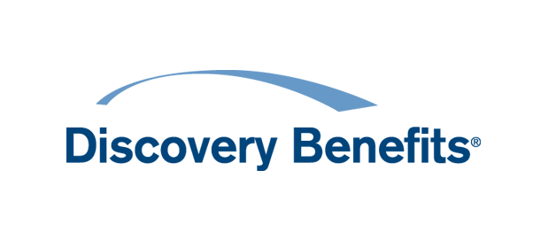 BenLogo_01_Discovery.png