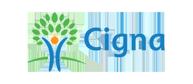 BenLogo_03_Cigna-1