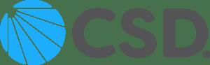 CSDLogo_450px