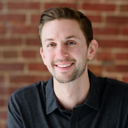 Erik Kriessmann - Index Ventures.jpg