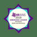 HRSW_Middle_Emerging_Leader_tp