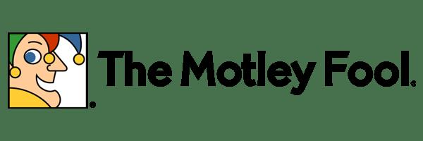 The-Motley-Fool-Logo - finance