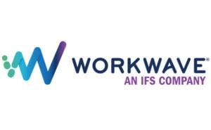 WorkWave-logo-648-300x185