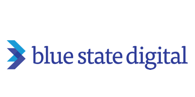 bluestate