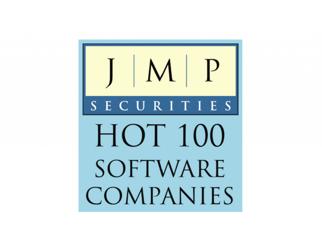 icon-jmp