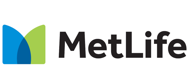 metlife_logo_copy-1
