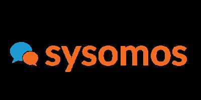 sysomos.png