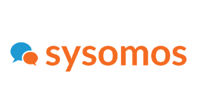 sysomos