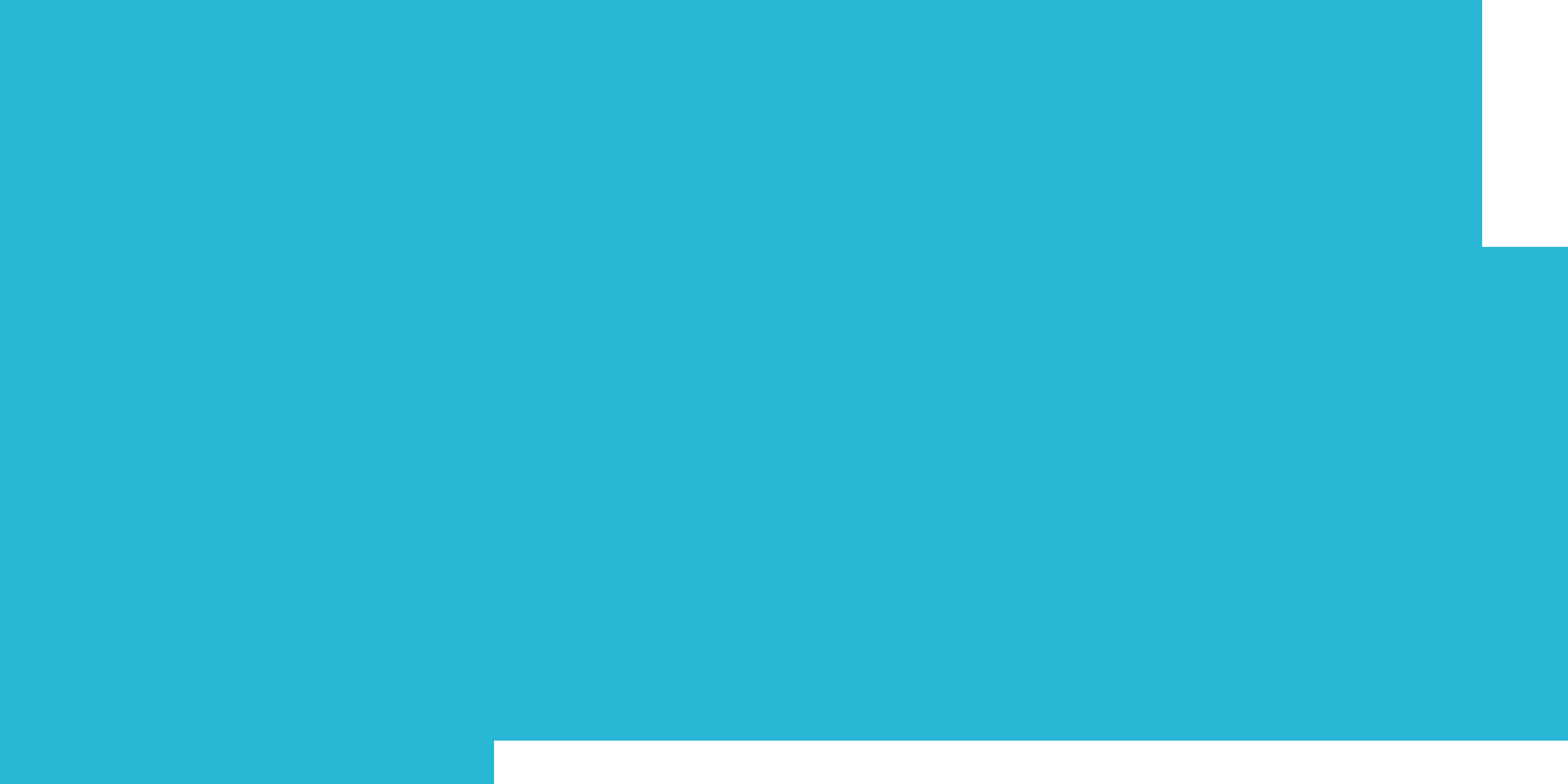 Blueboard_Logo_1C_Blue
