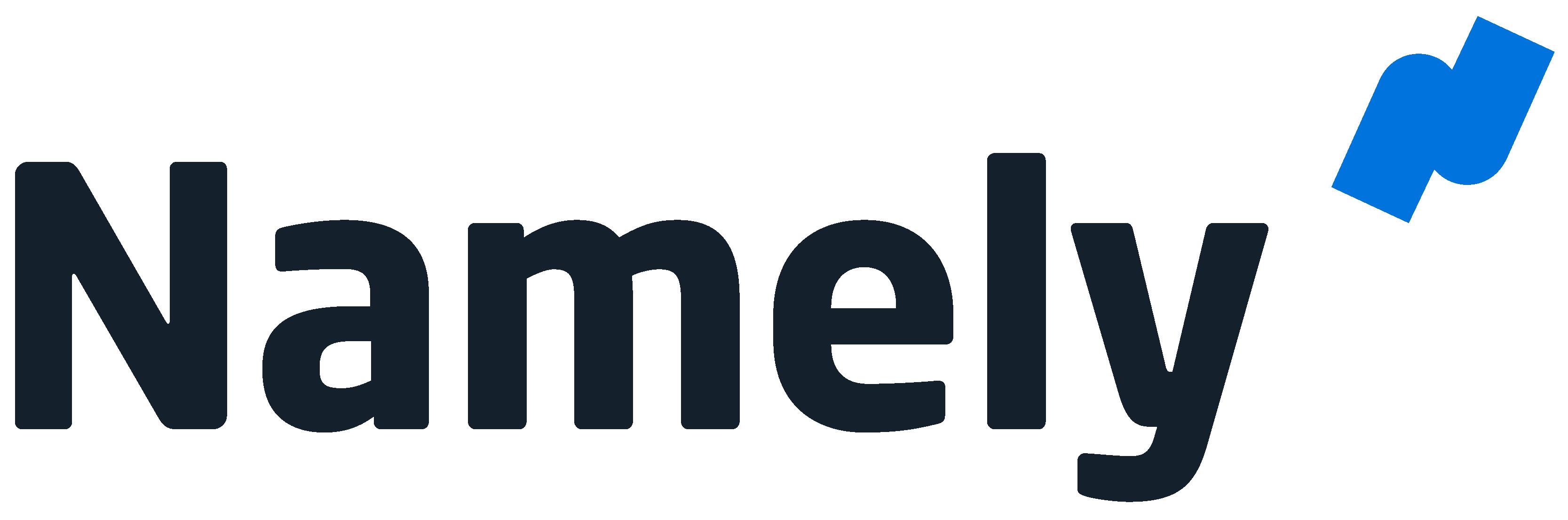 Namely_Logo_RGB