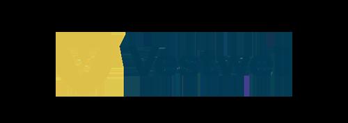 vestwell-horizontal-logo